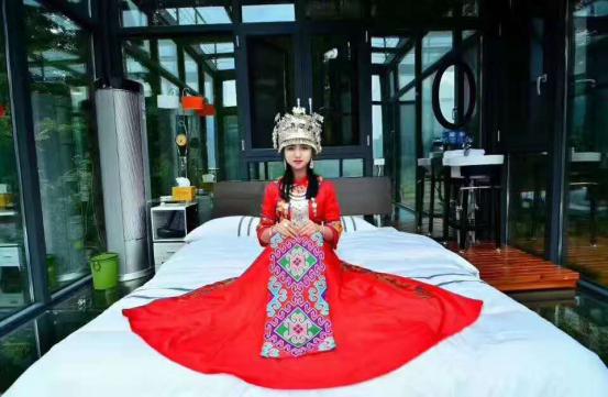 广州奥棉酒店床上用品