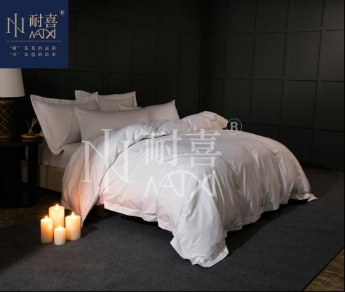 广州奥棉酒店布草