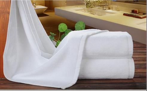 广州奥棉毛巾