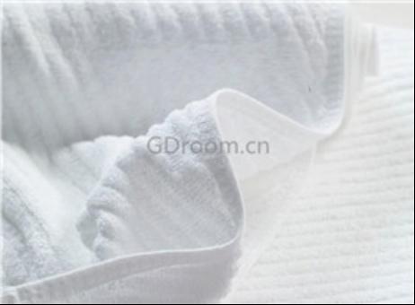 广州奥棉酒店毛巾