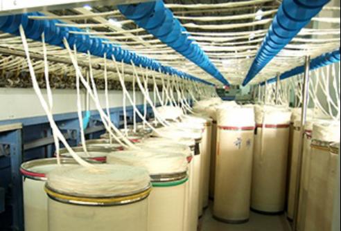 广州奥棉布草工厂