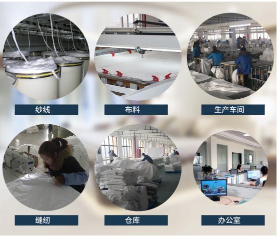 广州奥棉生产流程.jpg