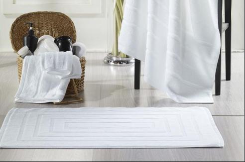 酒店布草毛巾