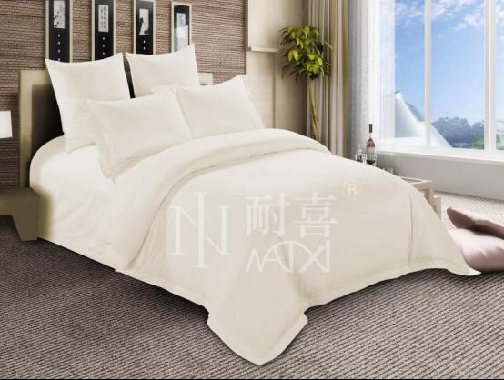 广州奥棉酒店纺织品