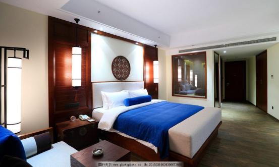 广州奥棉酒店床上布草